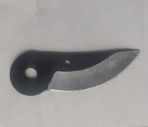 Falcon major cutter spare blade