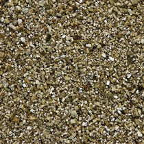Vermiculite 500 grams