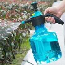 3 liter water sprayer bottle