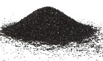 Activated Charcoal for plants - 950 gm