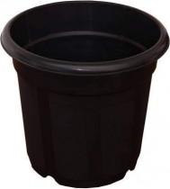 Nursery Pot 7 inches