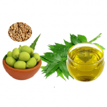 Neem Oil 200ml