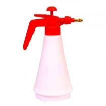 1 liter water sprayer bottle