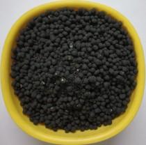 Sea Weed Organic Fertilizer 200  Grams
