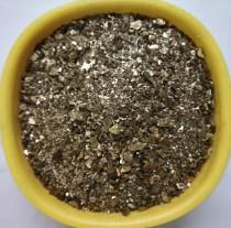 500 Grams Vermiculite Gardening