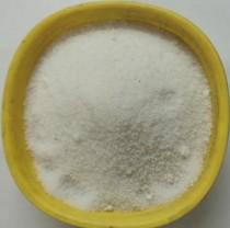 potash 400 grams(SOP)