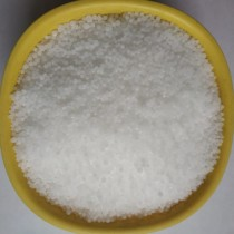 Neem Coated Urea 500 Grams