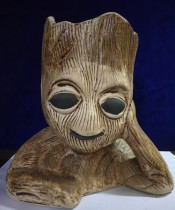 groot-ceramic-pot