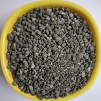 Single Super Phosphate 1 kg