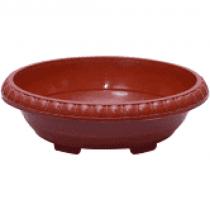 Bonsai 12 inch Pots