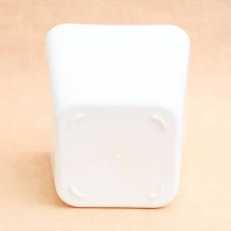 FOR SQUARE POT 3 INCH