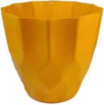 heera pot 10 inch