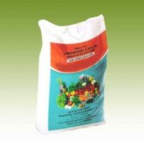 Triacontanol 0.5%GR 400 grams