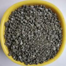 Single Super Phosphate 400grams