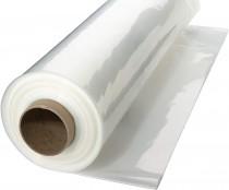 polyhouse film 200 micron 4.5m (width) x 1m(length) uv protected