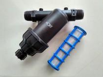 3/4 inch screen filter