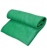 green net 75% 3x3 meter