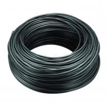 5.5 mm drip pipe 1 meter