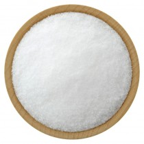 Epsom Salt 100 Grams