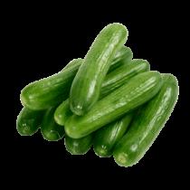 Cucumber (khira) seeds