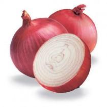 Onion (Pyaz) seeds
