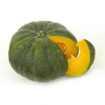 Pumpkin (Kaddu) seeds