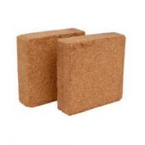 Cocopeat 4-5 Kg Brick
