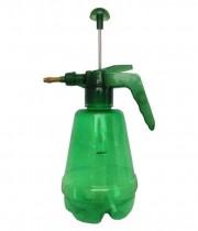 pressure spray bottle 1.2ltr
