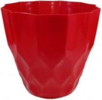heera pot 8 inch