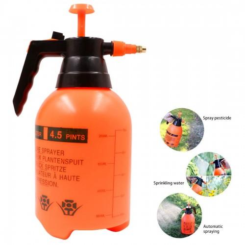 1ba223e5ea20 2 liter water sprayer bottle